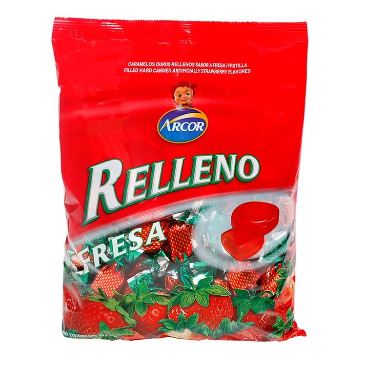 Caramelos-Arcor-Fresa-Relleno-Bolsa-100-Unid-1-7446