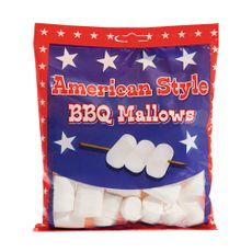 Marshmellows-Mr-Mallo-American-BBQ-Bolsa-250-g-1-8266