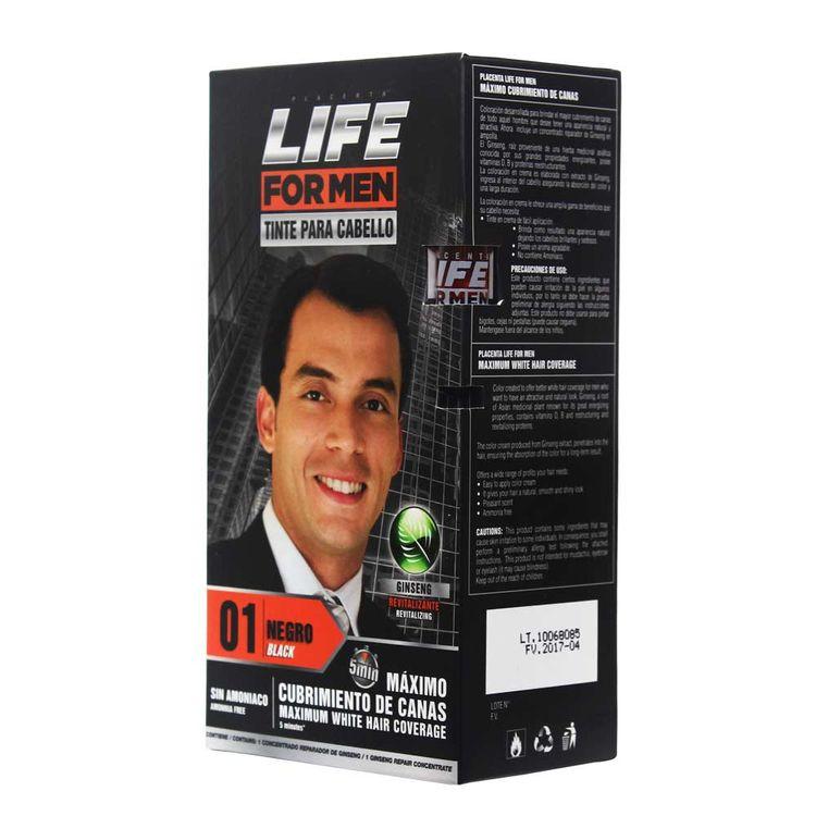 TINTE-PLACENTA-LIFE-FOR-MEN--NEGRO-N-1-TINTE-PLACENTA-LIF-1-43116