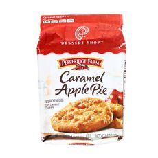 GALLETAS-CARAMEL-APPLE-PIE-244-GR-PEPPER-GALL-APPLE-PIE-1-81222