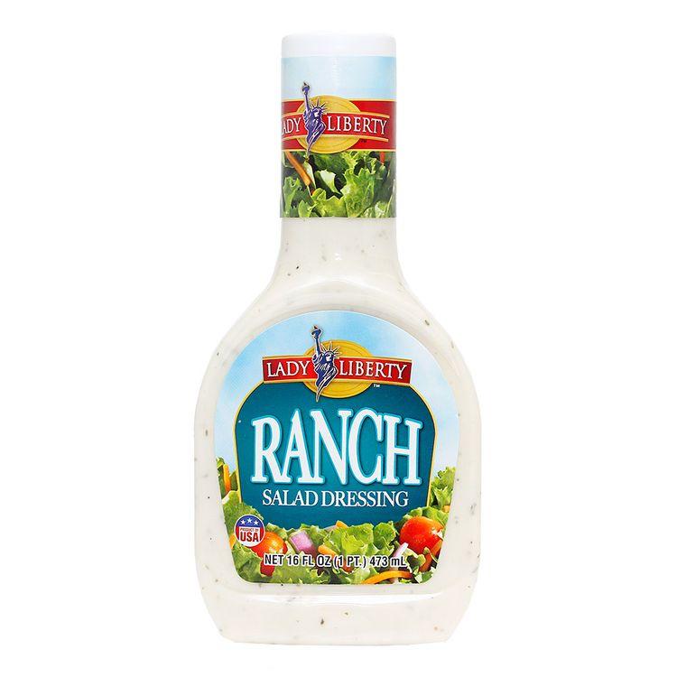 Salsa-para-Ensaladas-Ranch-Lady-Liberty-Frasco-16-Onzas-1-8308