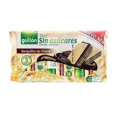 BARQUILLO-S-AZUCAR-210G-GULLO--CHOCOLATE-BARQ-CHOCO-S-AZ210-1-22990