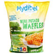 PAPAS-MINI-WAFFLES-MIDIBEL-MINI-WAFF-MID-1-81661