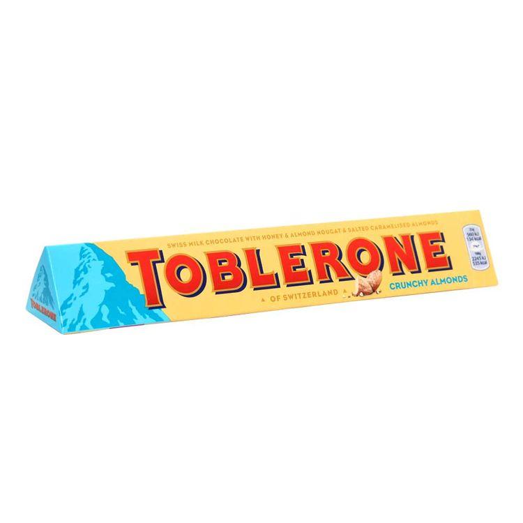 CHOCOLATE-TOBLERONE-CRUNCHY-ALMONDS-100G-TOBLERONE-CRUNCH-1-5856
