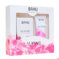 ESTBAHLI-COL100ML-SHOWER-GEL--ALANIS-ESTBAHLI-ALANIS-1-76048