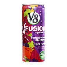 JUGO-V8-FUSION-X237ML--POMEG-BLUEBE-JUG-V8FU-POM-BLU-1-43587