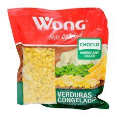 CHOCLO-AMER-GRANOS-PREC-X-400-GR-WONG-CH-AM-X-400-G-1-81663