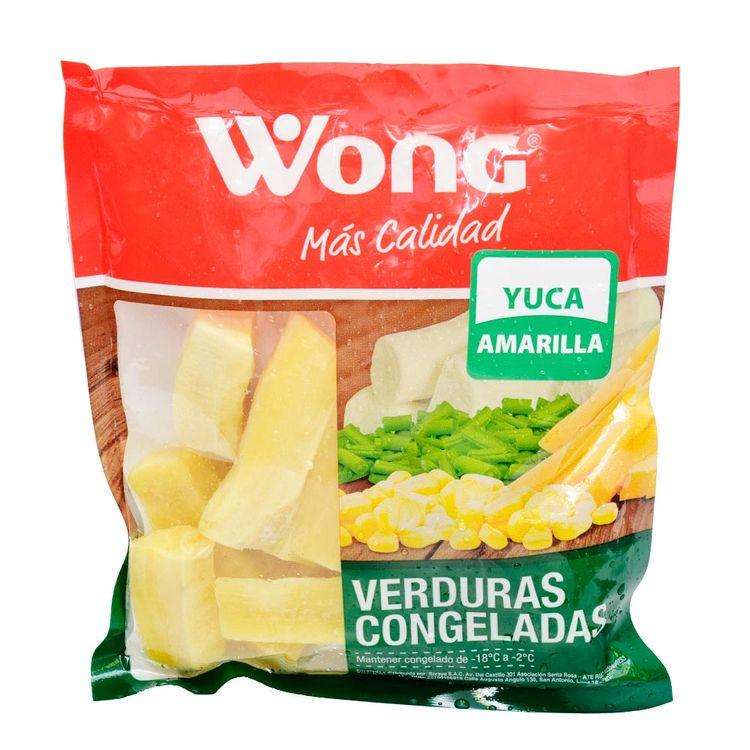 YUCA-AMARILLA-PREC-X-400-GR-WONG-YUCA-AM-X-400-G-1-83412