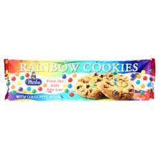 GALLETAS-MERBA-RAINBOW-COOKIES-X150GR-MERBA-RAINBOW-150-1-79007