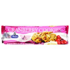 GALLETAS-MERBA-CRANBERRY-X-150GR-MERBA-CRANB-150-1-79009