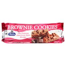GALLETAS-MERBA-BROWNIE-COOKIES-X-200GR-MERBA-BROWN-200-1-79010