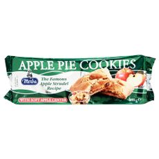 GALLETAS-MERBA-APPLE-PIE-COOKIES-X-200GR-MERBA-APPLE-200-1-79011