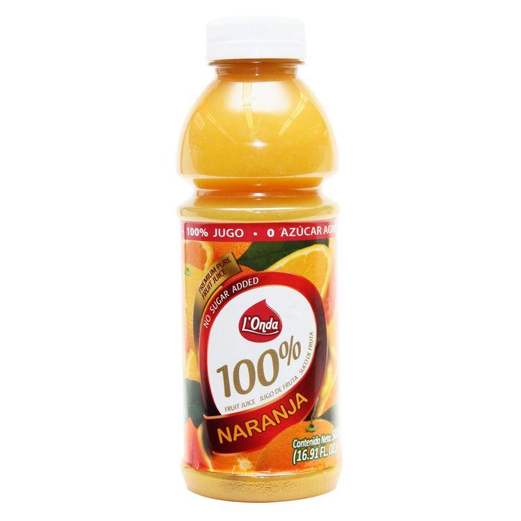 JUGO-L-ONDA-X500ML--NARANJA-JUGO-LON-NA-500-ML-1-54612