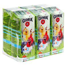 JUGO-GLORIA-X250ML-SIX-PACK--MANGO-JUG-GLOR-6PA-MAN-1-83629