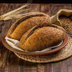 Pan-de-Cebada-tostada-L-Artisan-1-8815