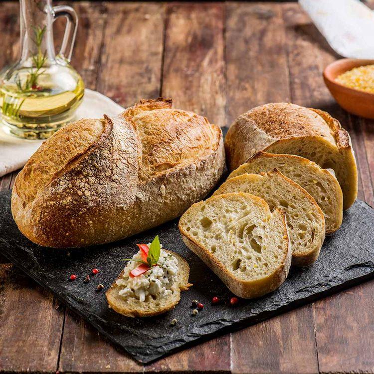 Pan-de-Maiz-entero-L-Artisan-1-8816