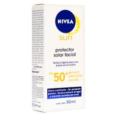 BLOQ-NIVEA-FACIAL-TOQUE-FPS50X50ML--SECO-BL-NIV-S-FPS50x50-1-25734