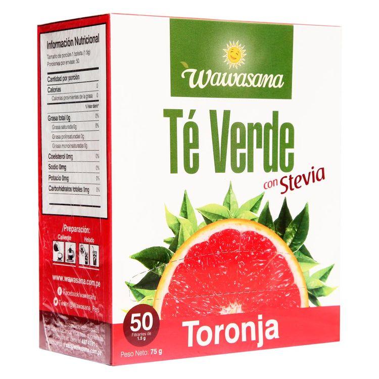 TE-VERDE-X-50G--TORONJA-TE-VE-TORJ-C-STEV-1-25233