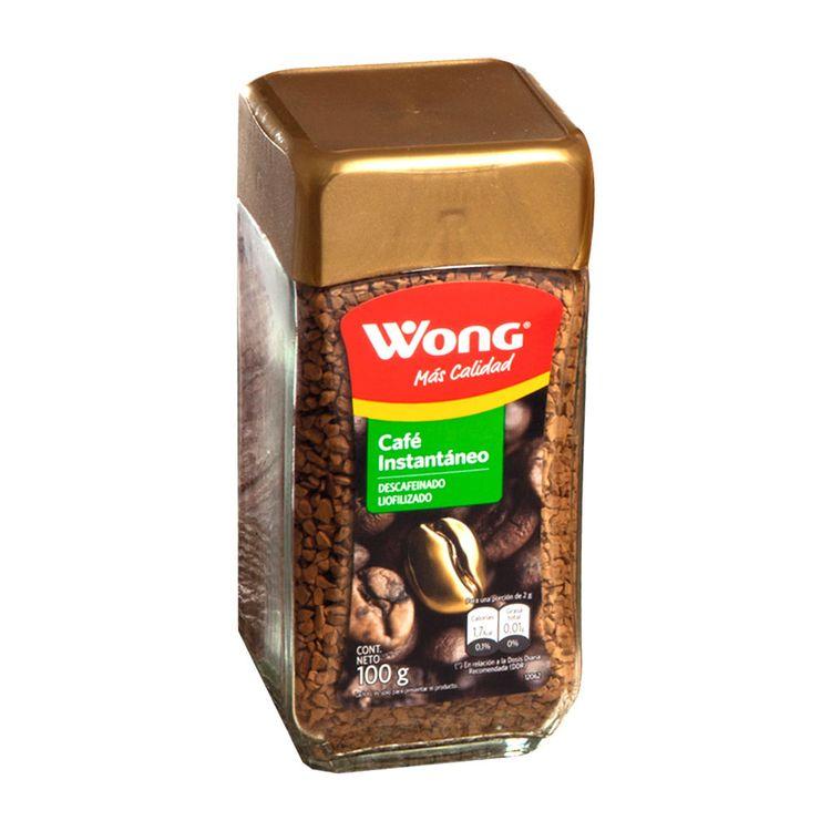 CAFE-LIOFILIZADO-DESCAF-WONG-x-100GR-CAFE-LIOF-DESC-100-1-65586