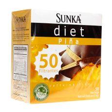 TE-VERDE-DIET---PIÑA-SUNKA-50-SOBRES-TE-VERDE-SUNKA-50S-1-33912