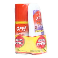 PACK-OFF-SPRAY-OFF-KIDS-PACK-OFF-SP-OFF-K-1-86989