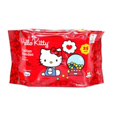TOALLITAS-HUM-TUNIES-HELLO-KITTY-X-25-TO-HUM-TU-H-KX25-1-30212