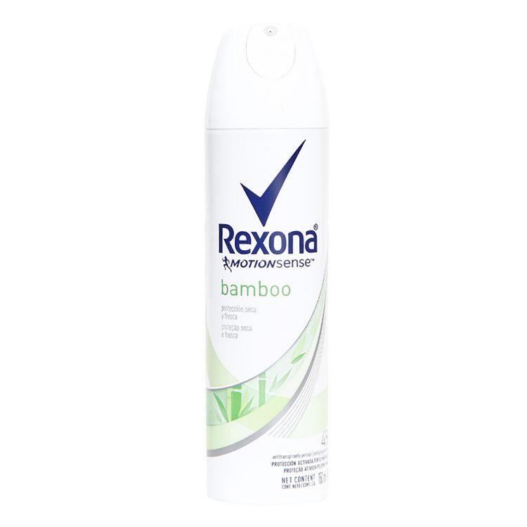 DEO-REXONA-AER-APX150ML--BAMBOO-DE-REX-AE-BAX150-1-36763