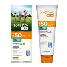 BLOQ-KATIVA-KIDS-FPS-50X200ML-BL-KATI-KXF50X200-1-34554