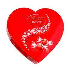 LINDOR-MILK-BALLS-HEART-BOX-X160GR-LIND-MILKBAL-HEART-1-43104
