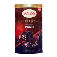 VALOR-CHOCOLATISIMO-PURO-250GR-VALOR-PURO-250G-1-52476