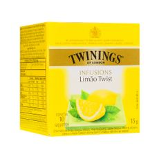 INFUSION-TWININGS-X10-UND--LIMON-TWIST-TWININGS-10-UN-LT-1-56312