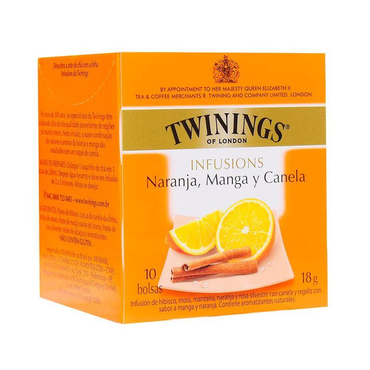 INFUSION-TWININGS--NARANJA--MANGA-CANELA-TWININGS-10-UN-NC-1-56314