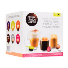 NESCAFE-DOLCE-GUSTO-16-CAP-MIX-DESAYUNO-DOLCE-GUSTO-MIX-D-1-73677