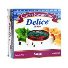 Queso-Crema-Novandino-Delice-Con-Sauco-150-g-1-9542
