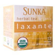 HERBAL-TEA-LAXANTEX12-SOBSUNKA-TEA-LAXANTEX12SUNK-1-37644
