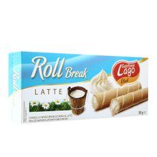 BARQUILLOS-ROLL-BREAK-LATTE--80GR-ELLEDI-ELLEDI--LATTE-80GR-1-79199
