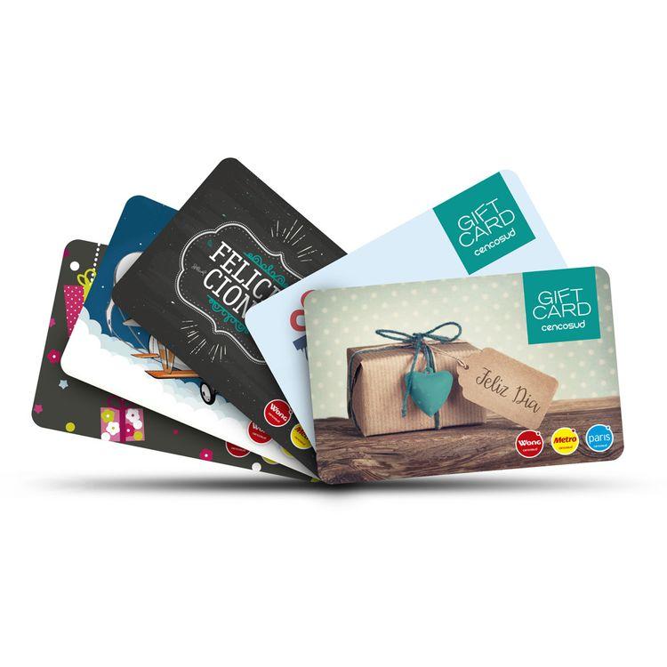 abanico_de_giftcards