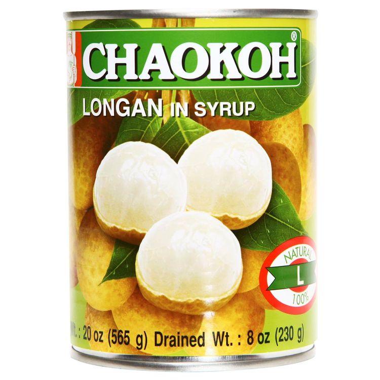 LONGAN-X-20-OZ-CHAOKOH-LONGAN-CHAOKOH-1-43558