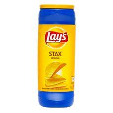 Papas-Stax-Original-Lay-s-Lata-170-g-1-7444