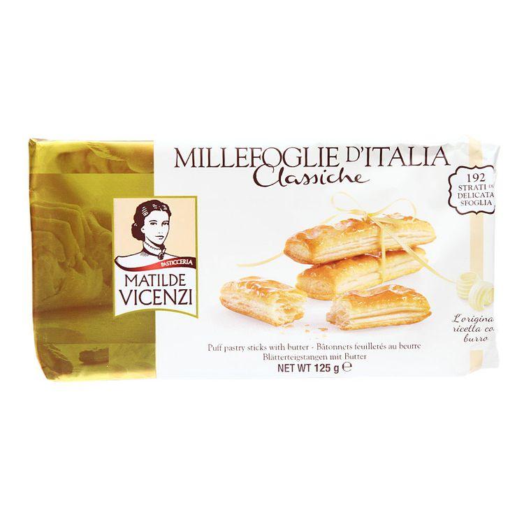 VICENZI-GALLETA-MILLEFOGLIE-CLASSIC-125G-GALLETA-MILLEFOGLI-1-22549