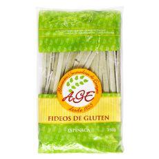 FIDEO-DE-GLUTEN-ESPINACA-X-250-GR-AGE-FIDGLUESPDOMX250-1-38335