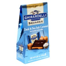 GHIRARDELLI-DARK-BOLSA-X15--DARK-SEASALT-DARK-SEASALT-151G-1-77286