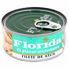 Filete-de-Atun-Light-Florida-Lata-170-g-1-7511
