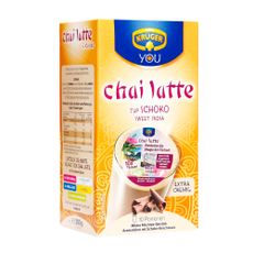 TE--INST-CHAI--LATTE-C-CHOCX10SOB-KRUGER-TECHAICHOCOLATE-1-36680