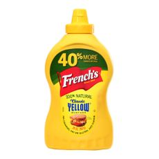 MUSTARD-SQUEEZE-FRENCH-S-20OZ-MOSTA-FRENCHS-20OZ-1-79231