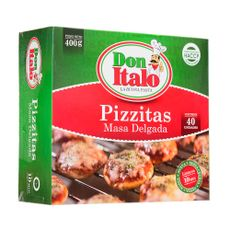 PIZZA-FIT-X40-DON-ITALO-PIZZA-FITX-40-1-78072