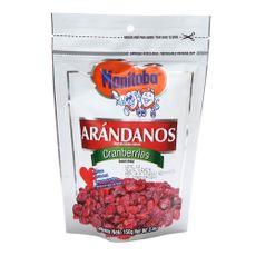 FRUTA-DESHIDRATADA-150GR-MANI--ARANDANOS-MANITOBA-150-ARAND-1-43529