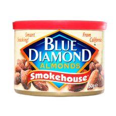 ALMENDRAS-BLUE-DIAMOND-150-GR--SMOKE-ALM-BLUE-DI-SMOKE-1-86098
