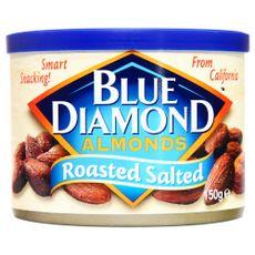 ALMENDRAS-BLUE-DIAMOND-150-GR--ROASTED-ALM-BLUE-DI-ROAST-1-86099