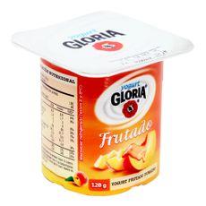 Yogurt-Frutado-Gloria-Durazno-Vaso-120-g-1-9565